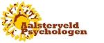 aalsterveld logo