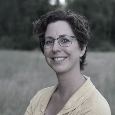 Isabel Smit
