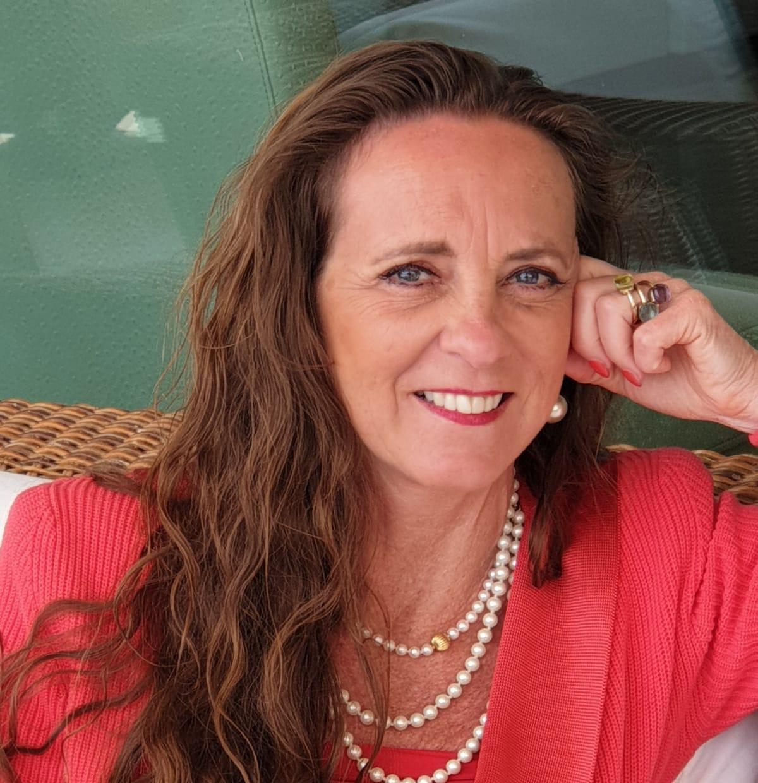 Lucienne Toonen