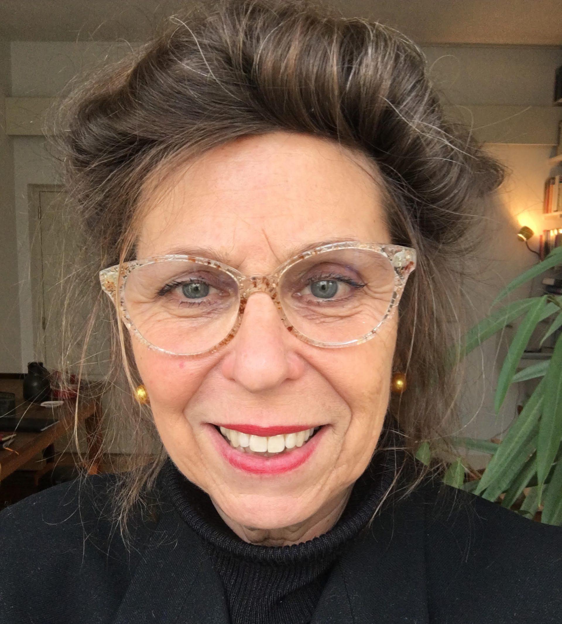 Marga Thijssen